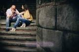0011 AULOCENTER-FOTÓGRAFOS DE BODAS Y EVENTOS