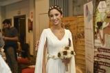 0134_JUST_MARRIED_MARKET_RAFAEL_ATOCHA_BODALINETV