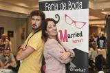 0207_JUST_MARRIED_MARKET_RAFAEL_ATOCHA_BODALINETV