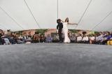 0355_JUST_MARRIED_MARKET_RAFAEL_ATOCHA_BODALINETV