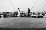 0357_JUST_MARRIED_MARKET_RAFAEL_ATOCHA_BODALINETV