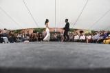 0358_JUST_MARRIED_MARKET_RAFAEL_ATOCHA_BODALINETV