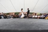 0360_JUST_MARRIED_MARKET_RAFAEL_ATOCHA_BODALINETV