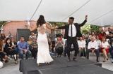 0364_JUST_MARRIED_MARKET_RAFAEL_ATOCHA_BODALINETV