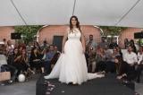 0404_JUST_MARRIED_MARKET_RAFAEL_ATOCHA_BODALINETV