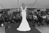 0415_JUST_MARRIED_MARKET_RAFAEL_ATOCHA_BODALINETV