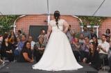 0440_JUST_MARRIED_MARKET_RAFAEL_ATOCHA_BODALINETV