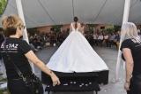 0477_JUST_MARRIED_MARKET_RAFAEL_ATOCHA_BODALINETV