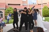0511_JUST_MARRIED_MARKET_RAFAEL_ATOCHA_BODALINETV