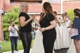 0514_JUST_MARRIED_MARKET_RAFAEL_ATOCHA_BODALINETV