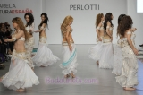 Perlotti_1626863