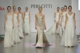 Perlotti_1626943