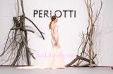 1527_PERLOTTI