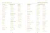 REVISTA-DOBLE-CARA-150-ppp-15X21-106