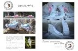 REVISTA-DOBLE-CARA-150-ppp-15X21-28