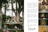 REVISTA-DOBLE-CARA-150-ppp-15X21-29