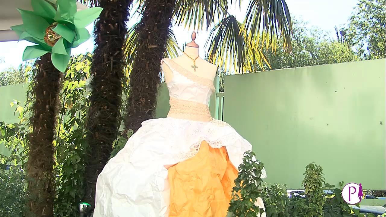 Wedding Experience, Especial Novias 2015