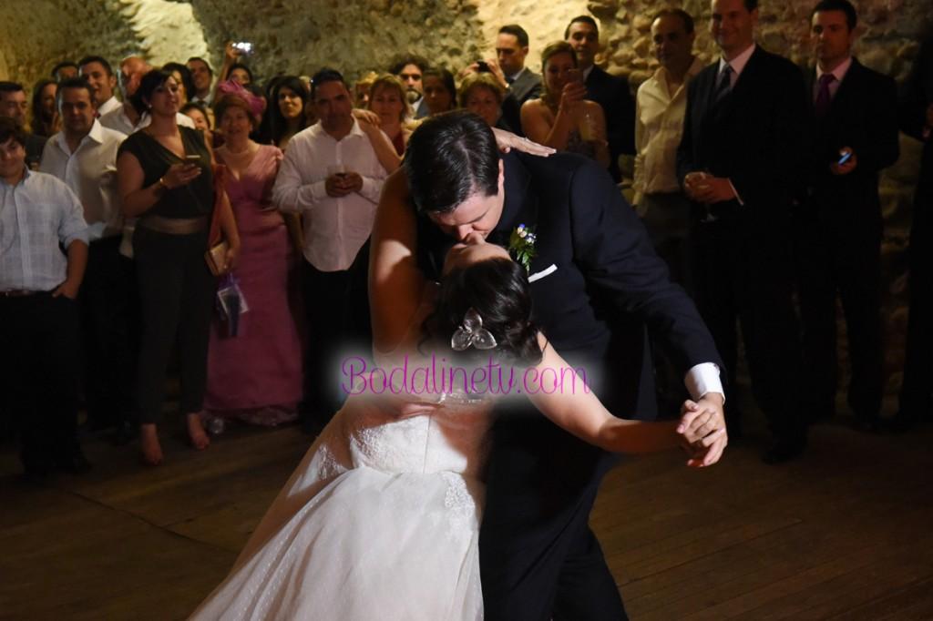Rubén Ahijado-fotógrafo de bodas en Madrid