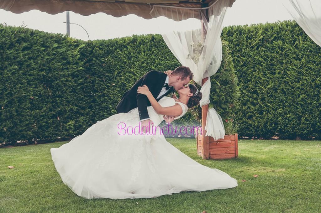 Pepe Valenciano-fotógrafo de bodas