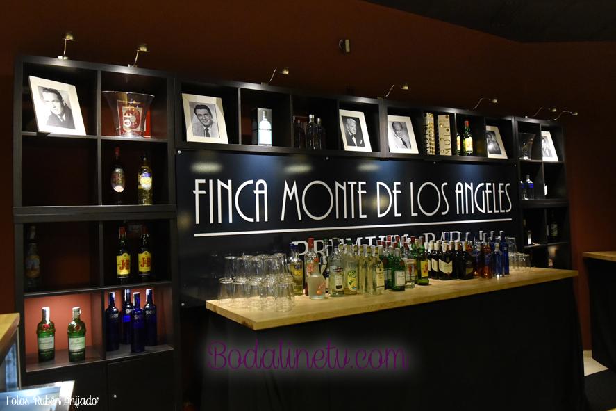DECORACION VINTAGE PARA TU BODA, MI RINCONCITO DE BODA - FINCA MONTE DE LOS ANGELES