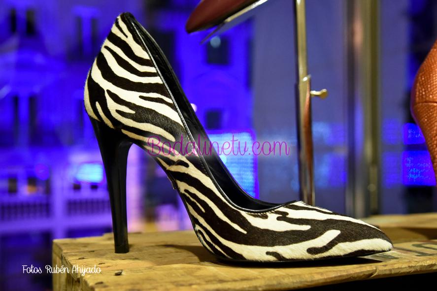 De Zapatos Bodalinetv Novias Just Ene xSH70wzUq