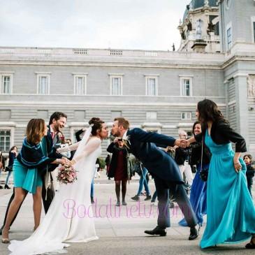 AuloCenter Fotógrafos – BODAS Y EVENTOS