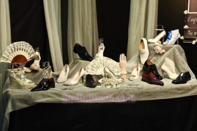LOPEZ CALZADOS zapatos de novia, fiesta, caballero
