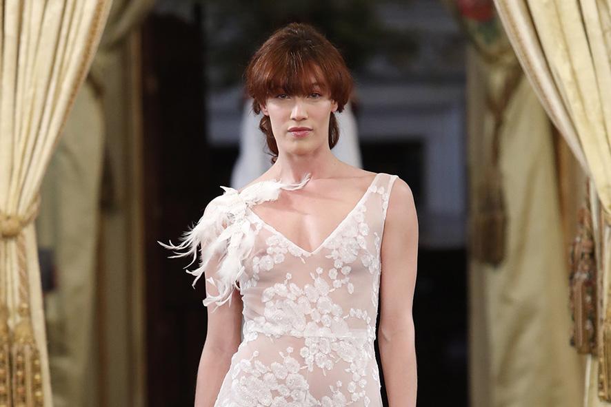 FRANCO QUINTANS en Atelier Couture 2017