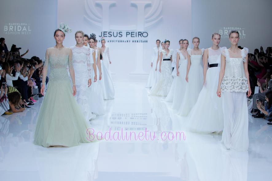 0831_JESUS_PEIRO