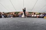 0354_JUST_MARRIED_MARKET_RAFAEL_ATOCHA_BODALINETV