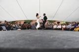 0362_JUST_MARRIED_MARKET_RAFAEL_ATOCHA_BODALINETV