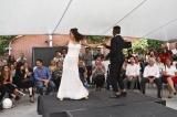 0363_JUST_MARRIED_MARKET_RAFAEL_ATOCHA_BODALINETV
