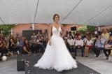 0394_JUST_MARRIED_MARKET_RAFAEL_ATOCHA_BODALINETV