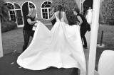 0429_JUST_MARRIED_MARKET_RAFAEL_ATOCHA_BODALINETV
