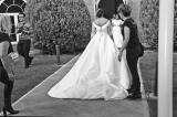 0438_JUST_MARRIED_MARKET_RAFAEL_ATOCHA_BODALINETV