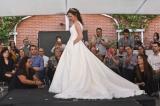 0457_JUST_MARRIED_MARKET_RAFAEL_ATOCHA_BODALINETV