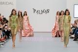 1363_PEDRO_PALMAS