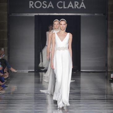 ROSA CLARA PASARELA VBBW2019